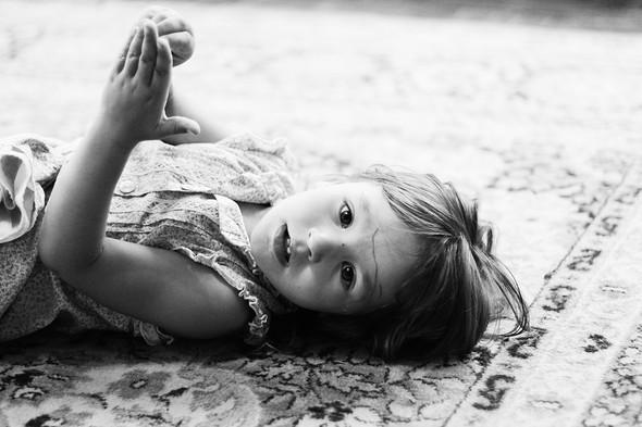 POLEVOY 3. 0: Дети. Part II. Изображение № 12.