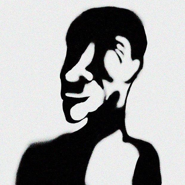 Иллюстраторы рисуют анонимных художников. Изображение № 25.