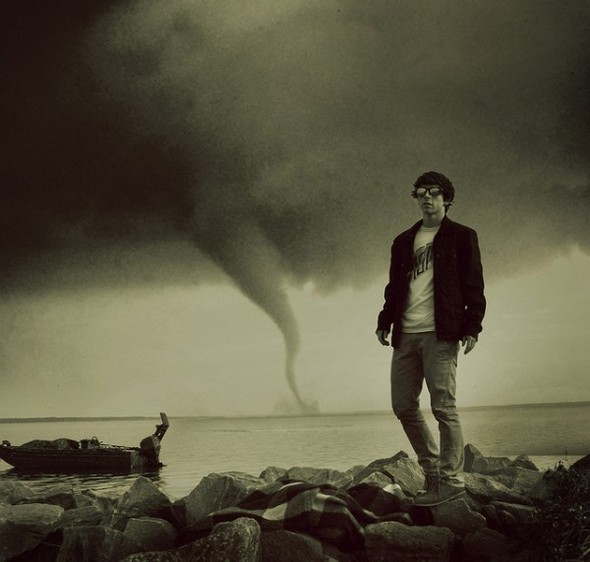 Nicholas Max Scarpinato Photography. Изображение № 9.