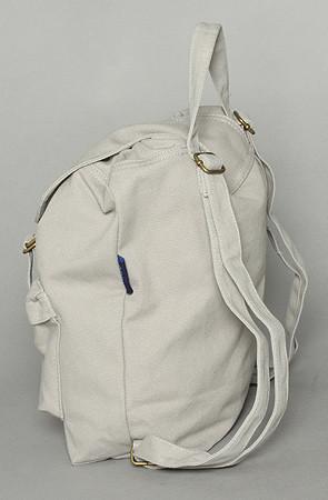 Рюкзаки BAGGU. Изображение № 21.