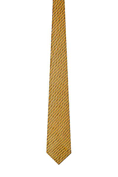 Изображение 94. Лукбуки: Louis Vuitton, Viktor & Rolf, Kenzo и другие.. Изображение № 53.