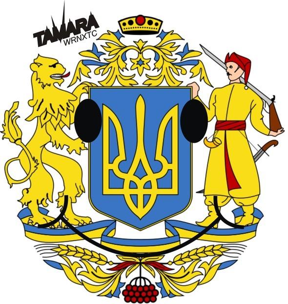 Tamara- WRNXTC. Изображение № 1.