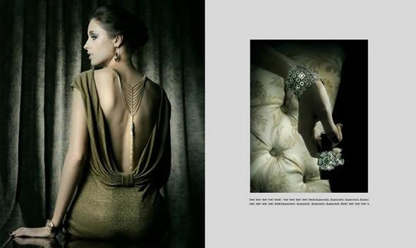 Фотограф – Лена Сарапульцева. Изображение № 31.