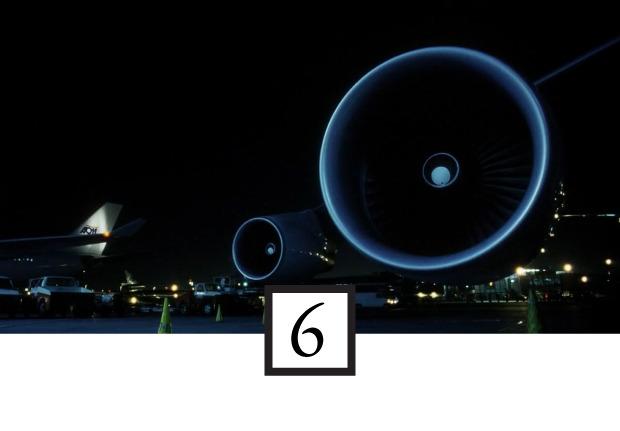 Вспомнить все: Фильмография Дэвида Финчера в 25 кадрах. Изображение № 6.