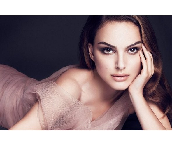 Dior Beauty FW 2011. Изображение № 2.