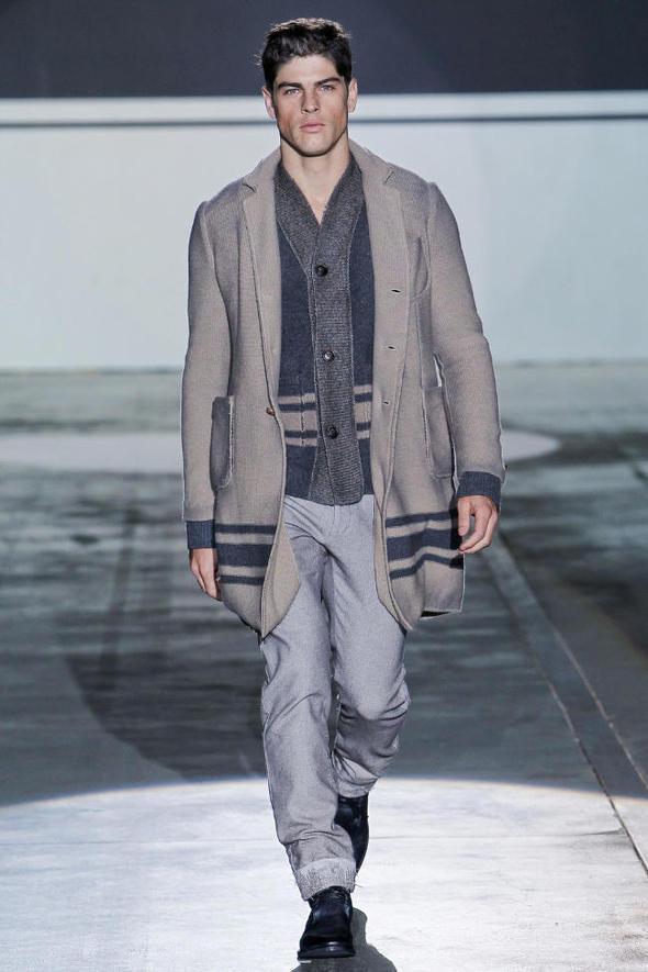 Изображение 165. Milan Fashion Week. Часть 2.. Изображение № 165.
