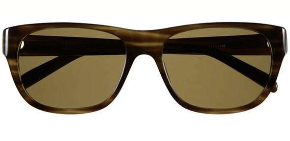 Preview: первый релиз солнцезащитных очков Eyescode, 2012. Изображение № 25.