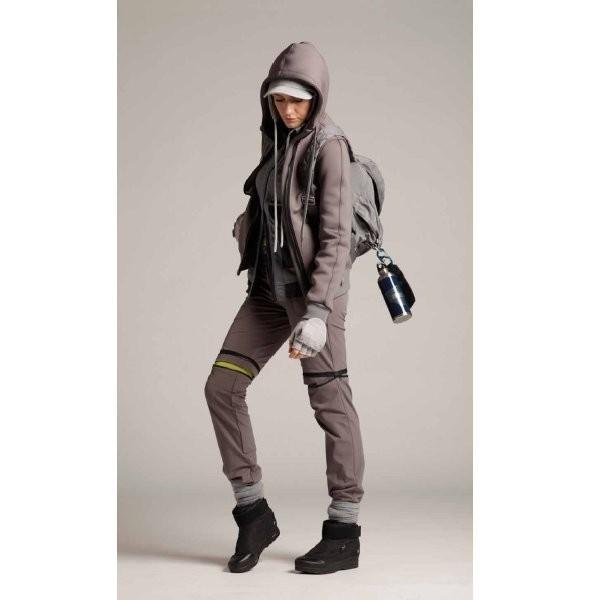 Изображение 159. Лукбуки: Adidas by Stella McCartney, River Island и другие.. Изображение № 110.