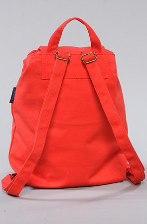 Рюкзаки BAGGU. Изображение № 6.