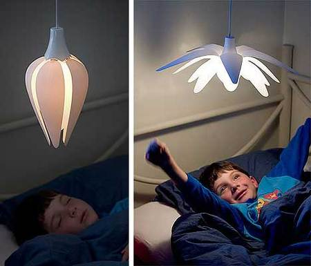 40 Чудных ламп. Изображение № 27.