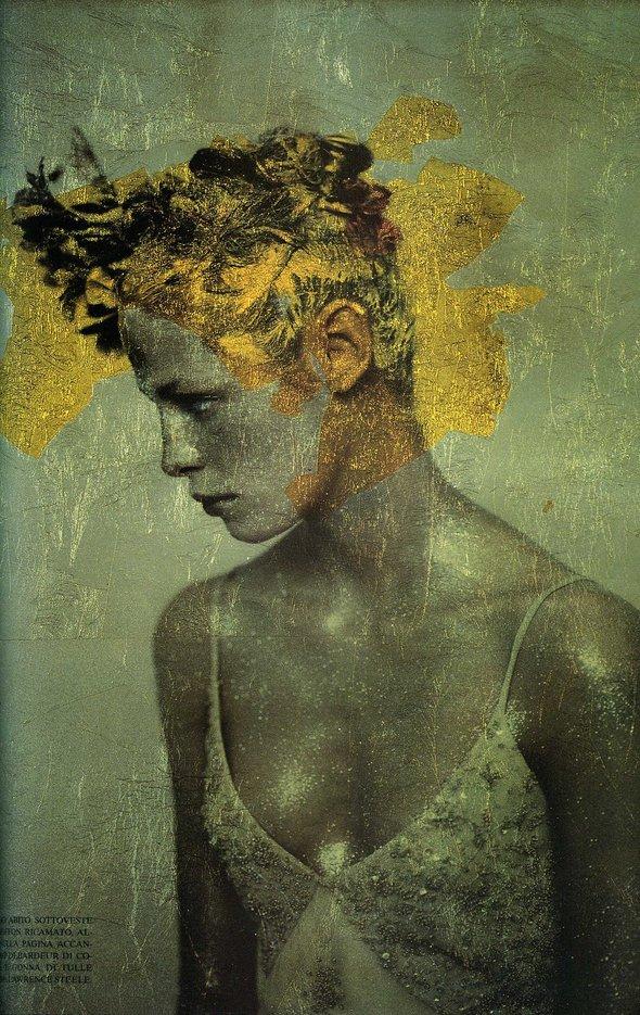 Tanga Moreau. Изображение № 40.
