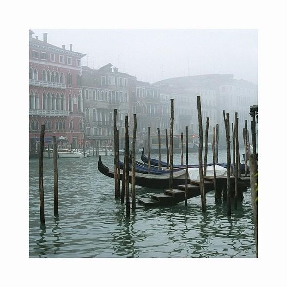 Вкратце про Венецию. Изображение № 3.