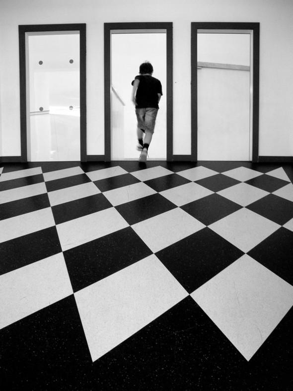 Жанровое фото отRui Palha. Лиссабон, Португалия. Изображение № 18.