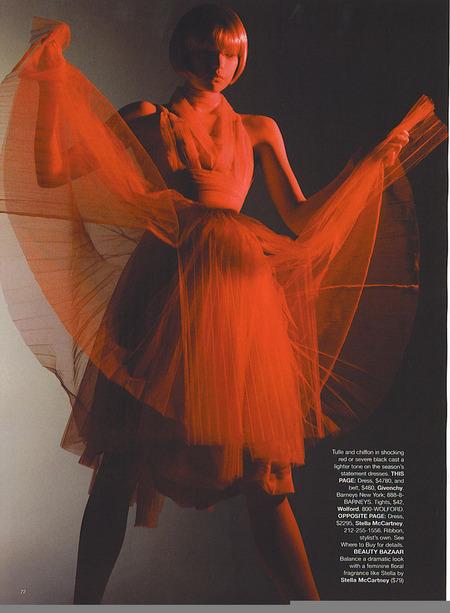 WeLove Gemma Ward. Изображение № 47.