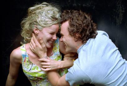 Фильмы Heath Ledger!. Изображение № 39.