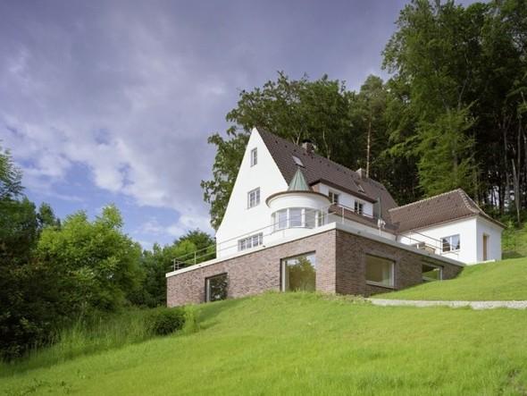 Архитектор: Muck Petzet. Изображение № 14.
