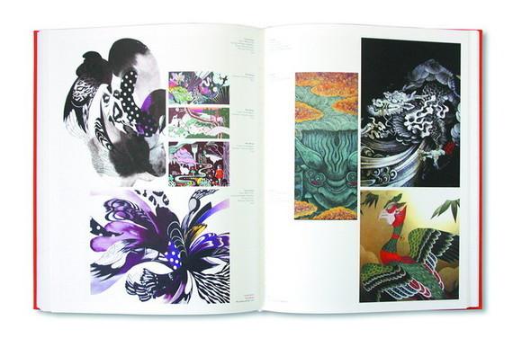 Illusive 2. Contemporary Illustration andIts Context. Изображение № 9.