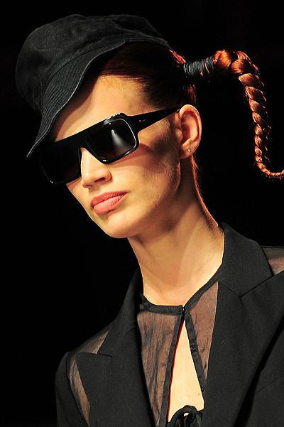 Sunglasses SS 2010. Изображение № 15.