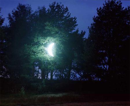 «Частная луна». Изображение № 4.