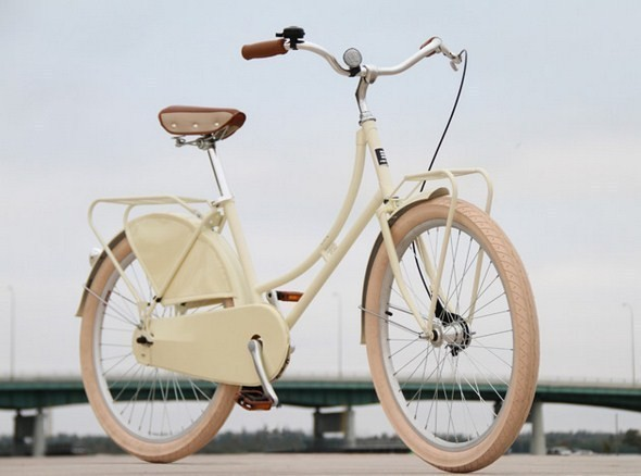 Изображение 13. 15 велосипедов для весны.. Изображение № 13.