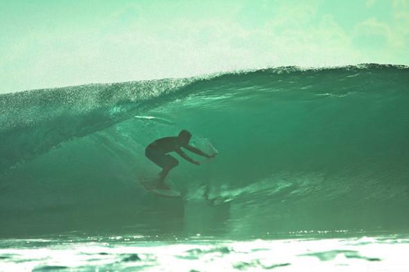 Бали. Изображение № 11.