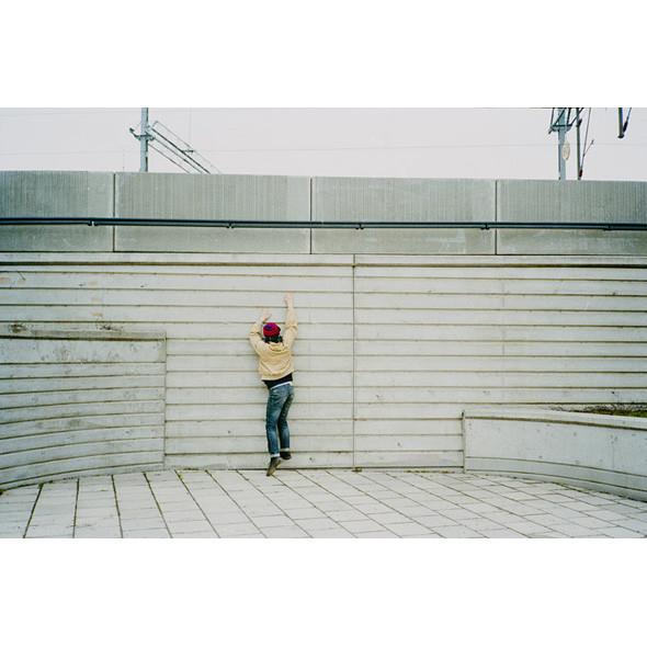 Фотограф: Санна Квист. Изображение № 51.