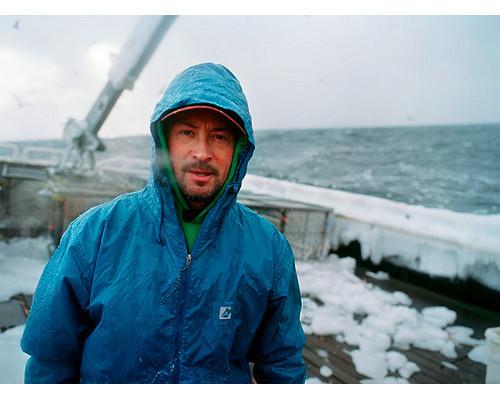 Фото-рыбалка Кори Арнольда. Изображение № 33.