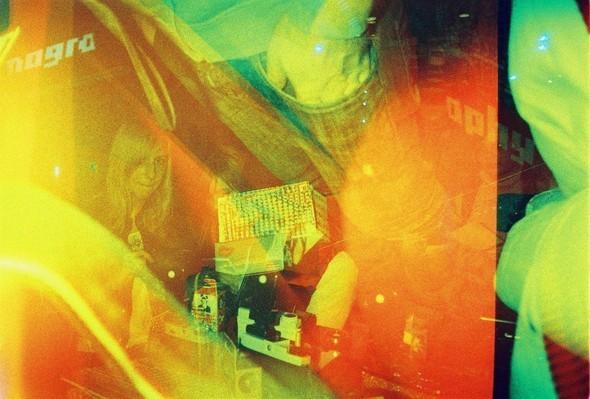 Этовам неигрушки! ИлиЛомография наФотоярмарке'09. Изображение № 69.