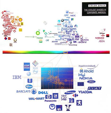 Синий Интернет. Изображение № 1.