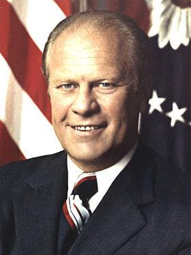 Досье. Всеамериканские президенты. Изображение № 47.