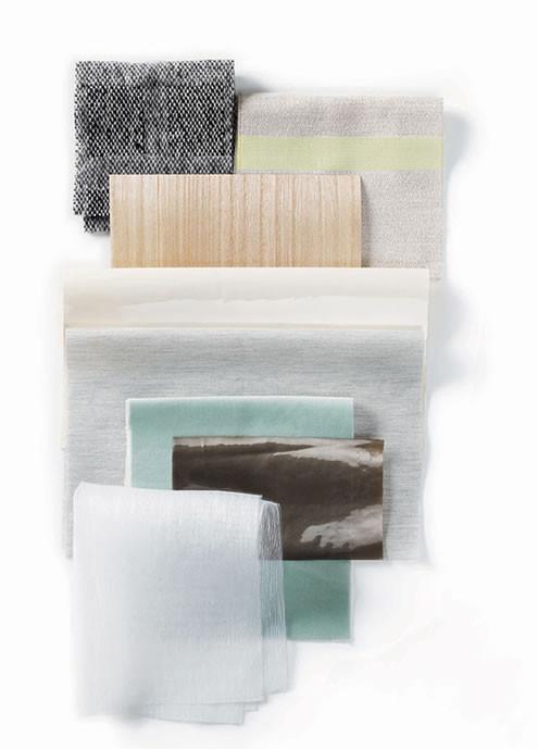 Тренды в текстиле 2012/13. Изображение № 17.
