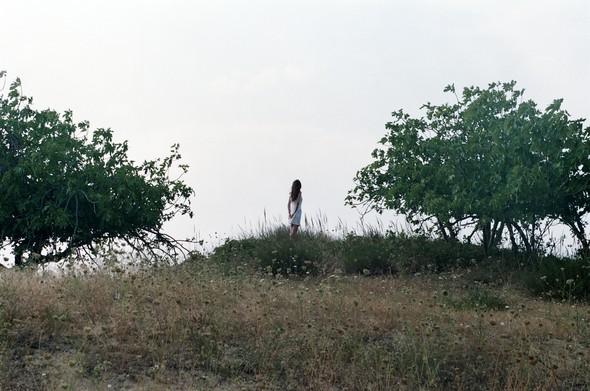 Behind you. Изображение № 8.
