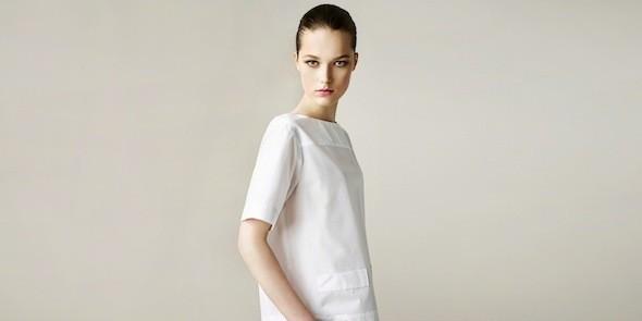 Лукбуки: Bershka, Urban Outfitters, Zara и другие. Изображение № 68.