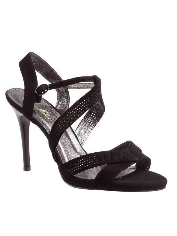 Изображение 7. Обувь: тренды лета 2011.. Изображение № 7.