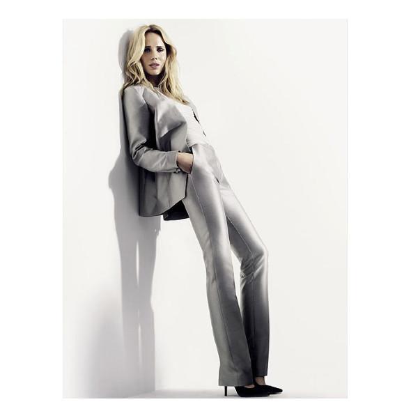 Изображение 3. Элин Клинг создала коллекцию для H&M.. Изображение № 2.