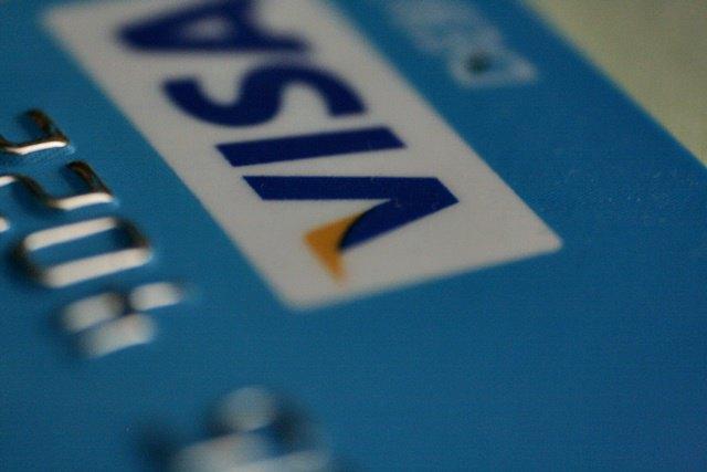 Visa готова уйти с российского рынка. Изображение № 1.