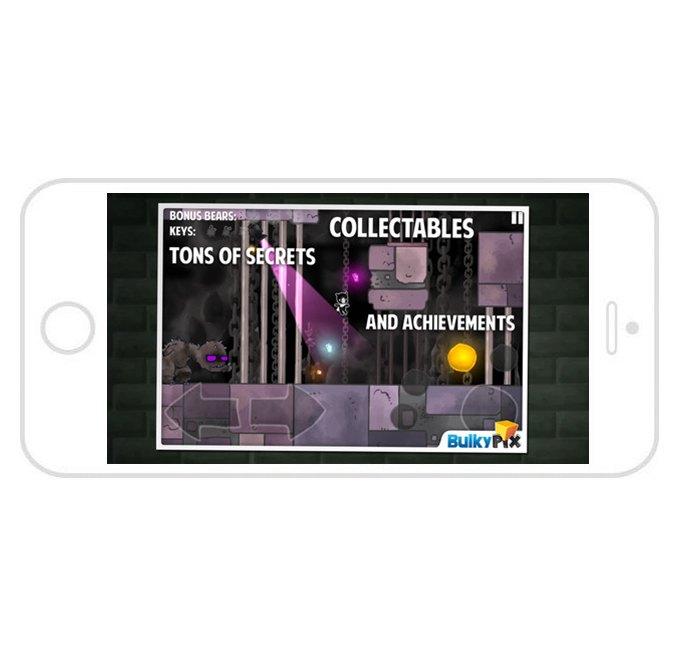 Мультитач: 7 айфон-приложений недели. Изображение № 51.