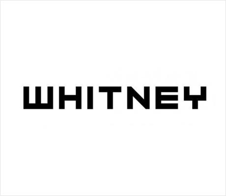 2013 — год флэт-дизайна: 36 плоских логотипов. Изображение № 19.