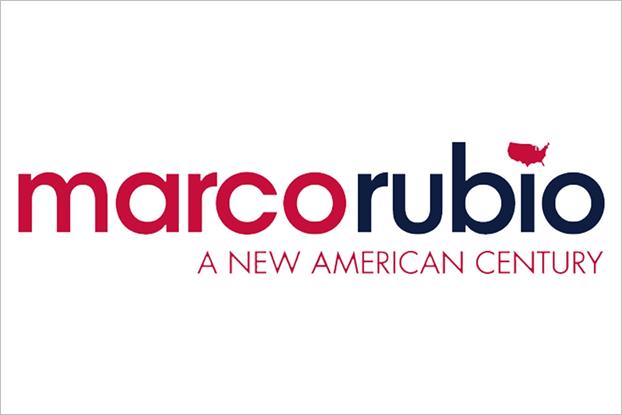 Кандидат от Республиканской партии Марко Рубио. Изображение № 11.
