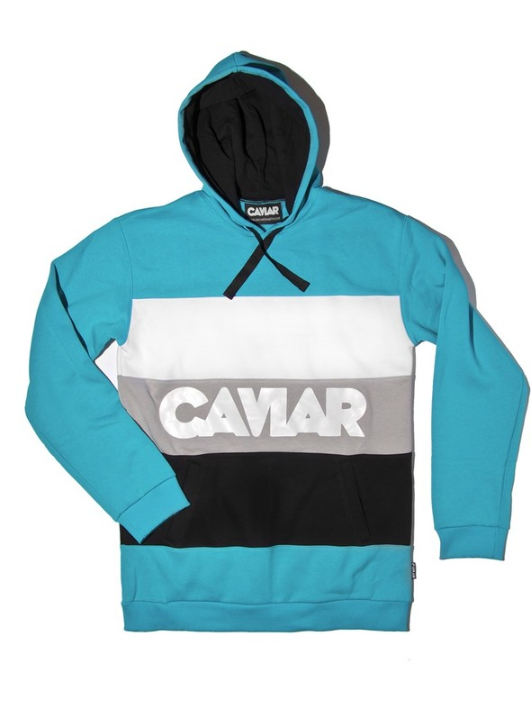 Новый российский бренд сноуборд и скейт одежды. Изображение № 11.