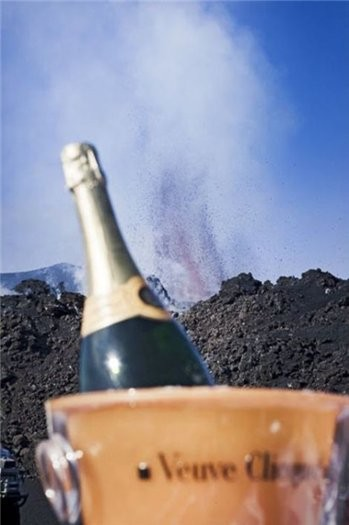Свидание на вулкане. Изображение № 6.