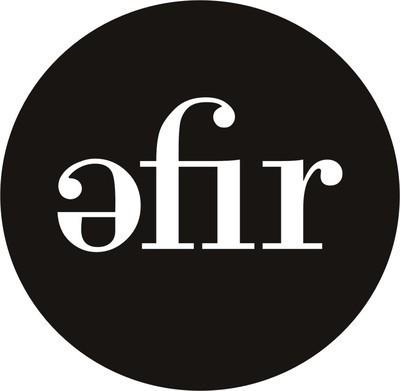 Изображение 34. Международный фестиваль электронной музыки - ЕFIR SPRING FEST.. Изображение № 25.