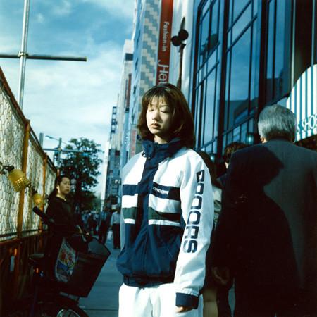 Большой город: Токио и токийцы. Изображение № 231.