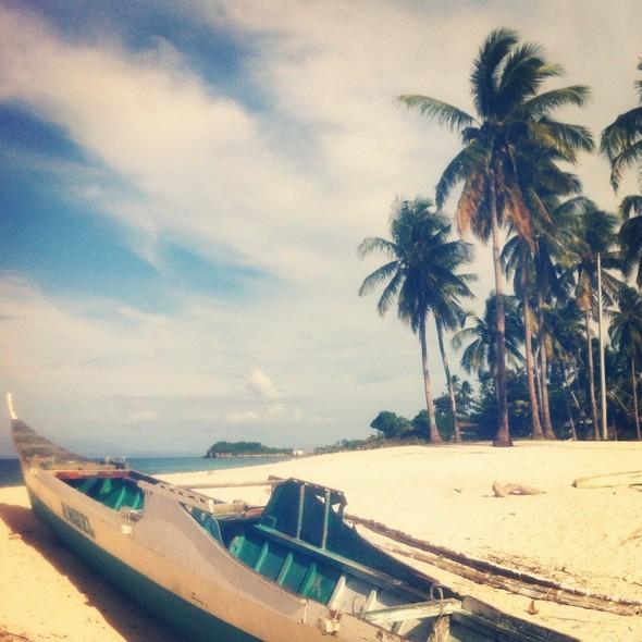 TravelWord: Даша Малыгина о Филиппинах. Изображение №7.