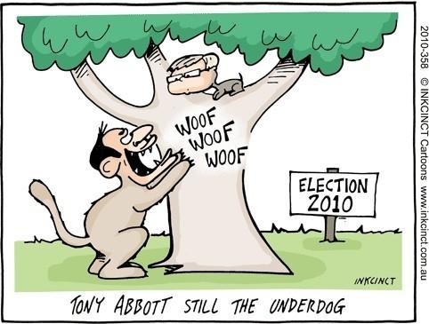 Все на выборы! Политическая реклама разных лет. Изображение № 111.