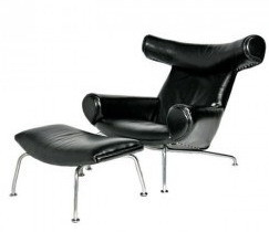 Take your seat. Изображение № 2.