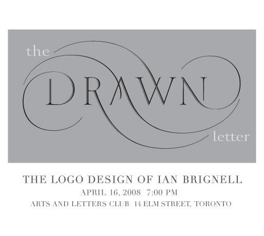 Ian Brignell. Изображение № 34.