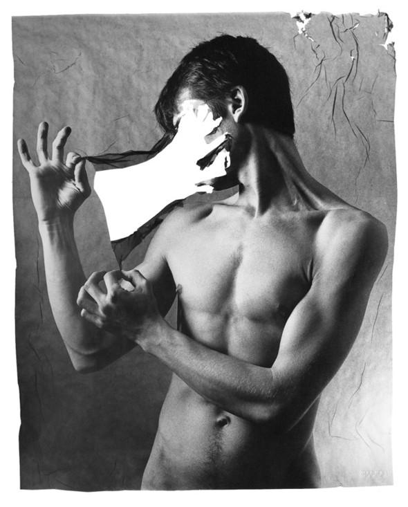 Фотограф: Michal Macku. Изображение № 1.