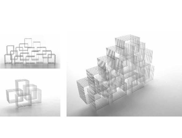 Изображение 15. Миланская неделя дизайна Salone del Mobile.. Изображение № 9.