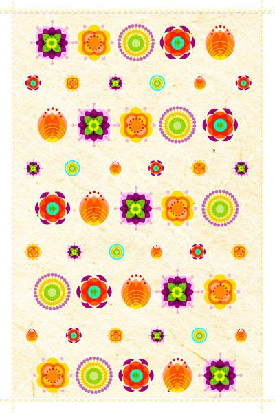 Kvaa Cards: авторские открытки иконкурсы. Изображение № 9.